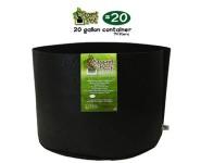 Smart Pot 74 Litres