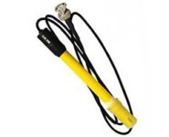 Sonde Moniteur Milwaukee