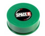 SPACE VAC