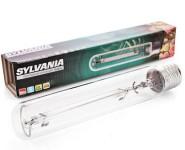 Sylvania Grolux Mixte 400w