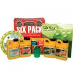Six Pack