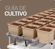 Guía de Cultivo