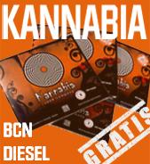 Bcn Diesel Gratis
