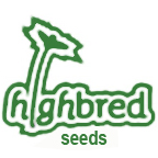 High Bred Seeds