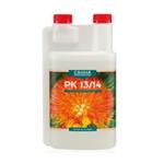 Canna PK13-14