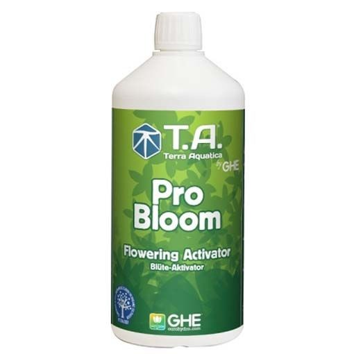 Bio Bloom Booster 30ml