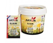 Pellets All-in-One de Aptus