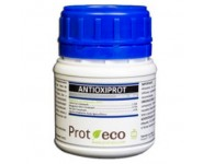 ANTIOXPROT Prot-Eco