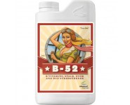 B-52 de Advanced Nutrients