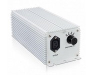 Balastro Gavita Regulable 600 w