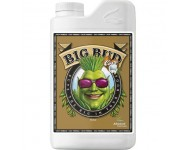 BIG BUD COCO Advanced Nutrients