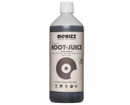 Root Juice Estimulador Raices