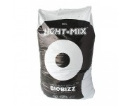 LIGHT MIX 50L BioBizz