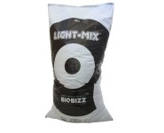 LIGHT MIX 20L BioBizz
