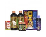 BLOOMBASTIC BOX ATA COCO