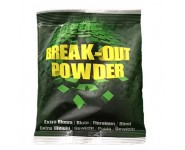 BREAK OUT POWDER Aptus