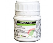 CINNAPROT Prot-Eco