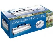 Clean Light Hobby Kit