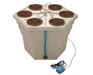 ECO GROWER MAX General Hydroponics