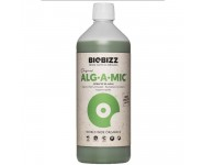 ALGAMIC Biobizz