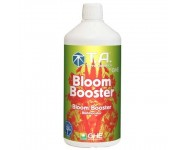 BLOOM BOOSTER Terra Aquatica Ghe