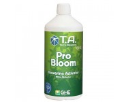 PRO BLOOM Terra Aquatica Ghe