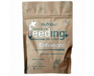 ENHANCER Powder Feeding