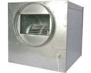EXTRACTOR AIRFAN 400