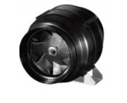 EXTRACTOR MAX FAN 200