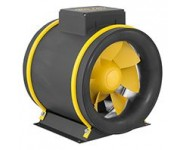 EXTRACTOR MAX-FAN PRO 315