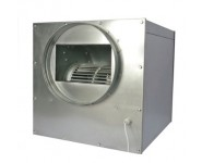 EXTRACTOR AIRFAN 315