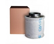 FILTRO CAN LITE 200x330mm (800m3/h)