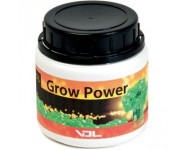 GROW POWER Vdl