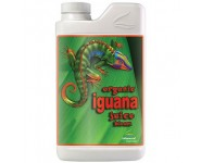 IGUANA BLOOM Advanced Nutrients