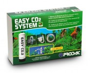 Kit Easy Co.2 Prodac