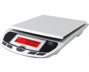 MY WEIGH (7001gr - 0.1)
