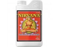 NIRVANA Advanced Nutrients