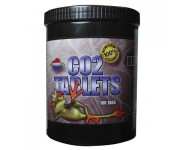 CO2 TABLETS Bio Green