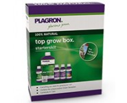 Kit Top Grow Box Plagron