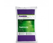 BAT MIX 25 LITROS Plagron