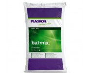 BAT MIX 50 Litros Plagron