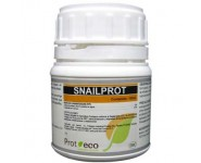 SNAILPROT Prot-eco