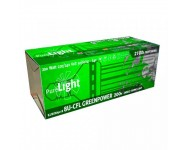 PURE LIGHT CFL GREENPOWER 200W