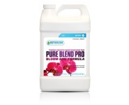 PURE BLEND PRO BLOOM SOIL Botanicare