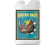 Rhino Skin de Advanced Nutrients