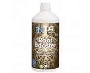 ROOT BOOSTER Terra Aquatica Ghe