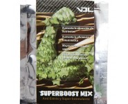 SUPERBOOST MIX Vdl