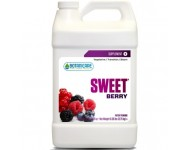 SWEET CARBO BERRY Botanicare