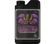 Tarantula Liquid de Advanced Nutrients