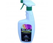 Tec-Fort Spray Trabe